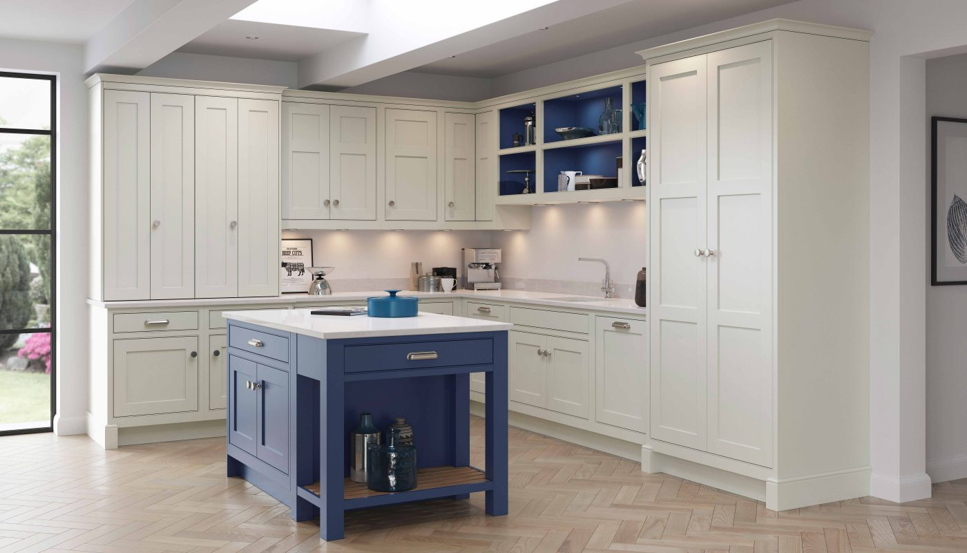 What furniture fittings are better What is better to pay attention to